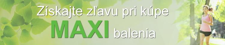 image-zlava
